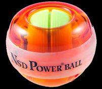 http://www.powerball.it/page5/files/blocks_image_2_1.jpg